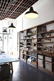 office and warehouse space. Interesting And Office Spaces On And Warehouse Space A