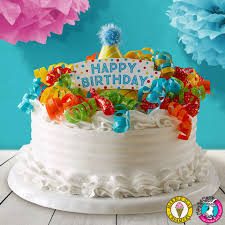 Finest Ice Cream Catering Company In Houston Marble Slab Creamery
