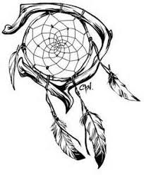 Native Dream Catchers Drawings Pictures Native American Dream Catcher Drawing DRAWING ART GALLERY 30