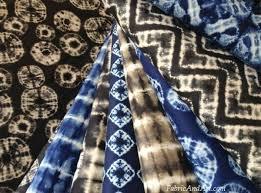 Largest selection of Australian Aboriginal quilting fabrics at ... & Sale fabrics Adamdwight.com
