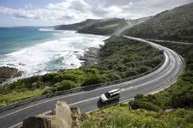 the great ocean road photo credit