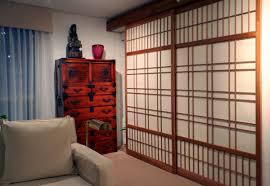 Japanese shoji doors Shoji Sliding Custom Shoji Screens With Fancy Kumiko Pattern Tansunet Custom Japanese Shoji Screens Shoji Designs