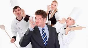 оценить ресторанный бизнес Как оценить ресторанный бизнес