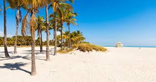 25 best florida beaches