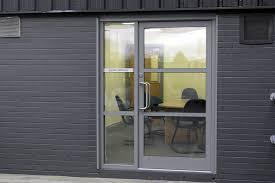 Cheshire Industrial Doors :: Gallery