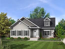 modular home builders asheville nc top homes for custom floor plans manufacturers small modular homes
