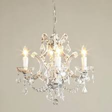 world class chandeliers small crystal chandelier to replace ugly light x