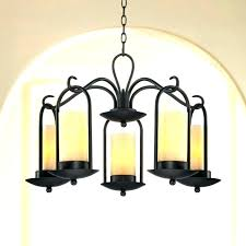 new exterior chandelier and large 56 large outdoor chandeliers