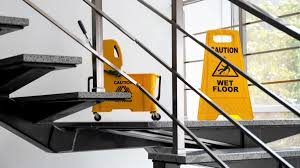 Clean Design Raleigh Why Keeping Your Office Floors Clean Is Critical To Keeping