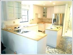 granite tiles for countertops granite tile countertop cost installation granite tile countertop granite tile