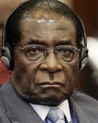 Image result for mugabe, angry