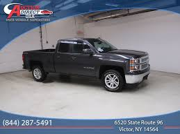 All Chevy 96 chevrolet 1500 : Cars for sale at Auction Direct USA