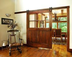 interior barn doors with glass panels captivating interior barn door with glass and interior sliding doors