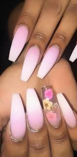 from brilliant french to designer nails and everything in between we will cover you just enjoy and hope you find your lover and try again next time
