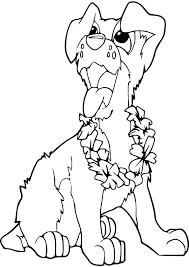 Small Picture Hawaii Coloring Pages For Kids Free Printable Coloring Pages 19868
