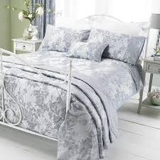 super king duvet cover size in the u k sweetgalas