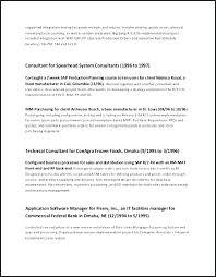 Renewal Letter Template Lease Termination Letter Template Unique Client Insurance