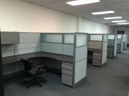 inexpensive furniture chicago cheap vintage furniture chicago discount furniture stores chicago suburbs about us corporate office furniture cheap office furniture bangalore refurbished office furnitur