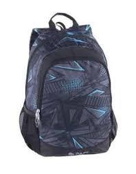 <b>Рюкзак Pulse COTS GRAY</b> DART купить по цене 2010 руб. в ...