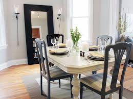 Live Creating Yourself Lets Discuss My Dining Room - Mirrors for dining rooms