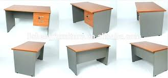 small office desk with drawers. Office Desk With Drawers Computer Locking Drawer Locked . Small M