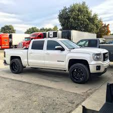 All Chevy chevy 1500 leveling kit : All Chevy » 2014 Chevy Leveling Kit - Old Chevy Photos Collection ...