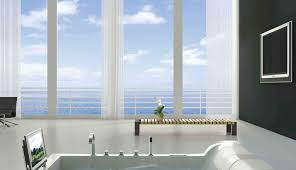 Tubs : Illustrious Extra Large Bathtub Caddy Curious Extra Large ...