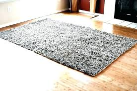 thomasville area rugs area rugs area rugs elegant luxury rug 3 area rugs thomasville area