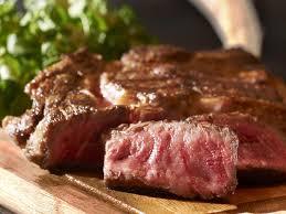 Decorating western door steakhouse images : The Oak Door, Steakhouse | Restaurants at a luxurious Roppongi ...