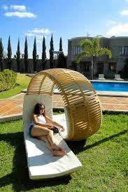 unique garden furniture. Unique Patio Decor Furniture 15 Appealing Inside Idea 7 Garden