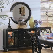 american drew camden dining set. american drew camden - dark china buffet/credenza item number: 919-830 dining set