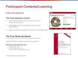 Doctor of Education Leadership   Harvard Graduate School of Education