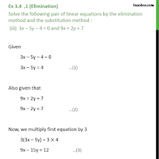 3x 5y 2 math last updated at by math solver calculator