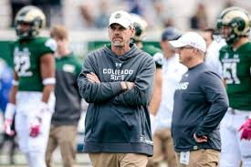 Analyzing Csus Depth Chart Before The Rocky Mountain
