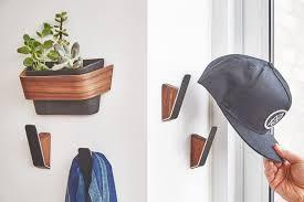 office coat hanger. Clothing Hooks, Office Coat Hanger Commercial Racks Standing Tray Chairs Floor House Lamp 2