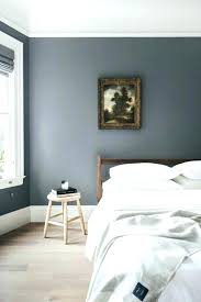Blue And Grey Bedroom Gray Bedrooms Blue Grey Bedroom Walls Cozy Unique Grey Paint Bedroom