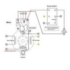 similiar electric motor wiring schematics keywords electric motors wiring diagram wiring diagram dayton electric motor