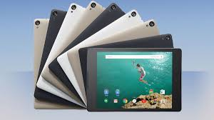 htc 2015. htc to launch its own tablet in 2015, but it won\u0027t be cheap | techradar htc 2015