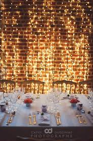 lighting decorating ideas. best 25 fairy lights wedding ideas on pinterest reception decorations winter and lighting decorating