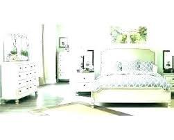 antique white bedroom furniture – medvising