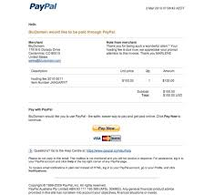 Paypal Template 24 Receipt Fake About Format Resume Examples