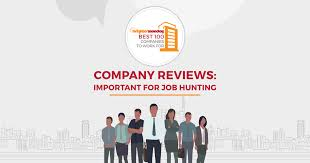 employment reviews company company reviews in kenya why they matter i brightermonday