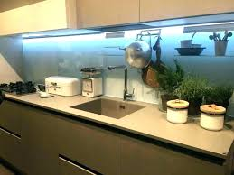 Kitchen cabinet led lighting Flexible Kitchen Cabinet Led Kitchen Led Lighting Ideas Kitchen Under Cabinet Led Lighting Kitchen Led Lighting Kitchen High Efficiency Led Kitchen Led Under Kitchen 301sterlinginfo Kitchen Cabinet Led Kitchen Led Lighting Ideas Kitchen Under Cabinet