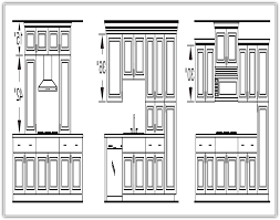 ikea kitchen cabinet installation height trekkerboy
