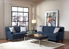 blue sofas living room:  coaster finley living room blue  livset at homelement simple blue living room
