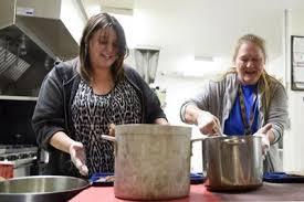 HUD awards $3.7M to Idaho agencies that help the homeless | Local ...