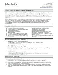Security Professional Resume New Entry Level Network Security Engineer Salary Resume Sample Letters