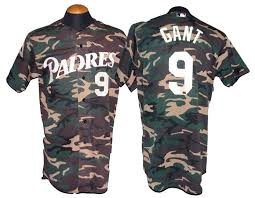 Sale Jersey San Padres Diego Discount Military On 2019 Baseball Jerseys Mlb