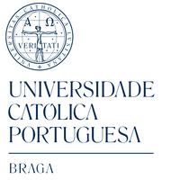 Um box católico todo mês na sua casa. Universidade Catolica Portuguesa Centro Regional De Braga Linkedin