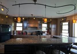 kitchen rail lighting. Kitchen Rail Lighting Freerollok.info